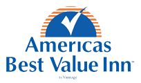 Americas Best Value Inn Logo